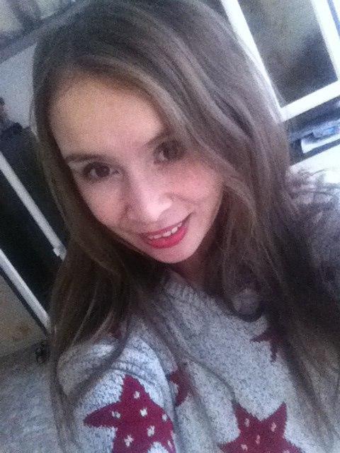 Marina Sattarova