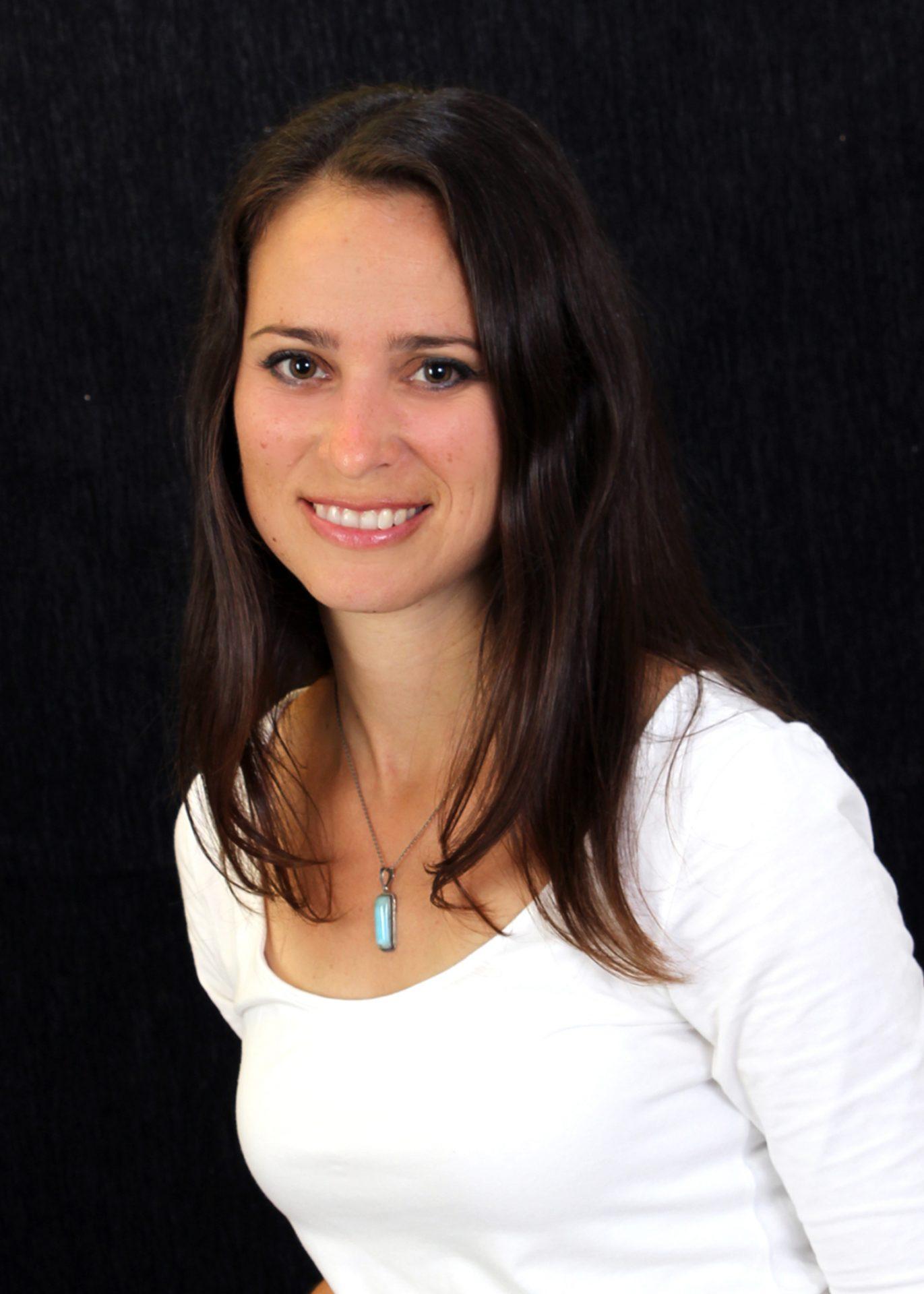 Emmanuelle Bachand