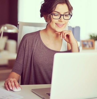 Стань учителем в онлайн-школе ZaZa