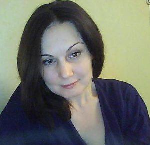 Svetlana S