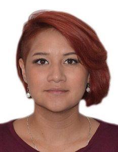 Ángela Liliana M