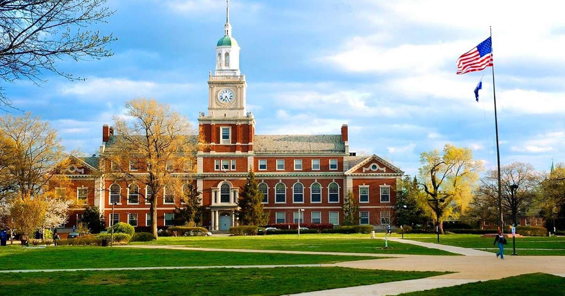 TALK University tour, Boston