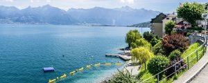 ALPADIA, Montreux