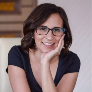 Laura M