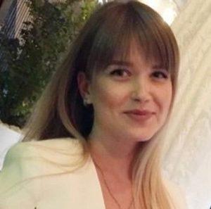 Elizaveta T