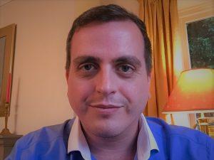 Matthew R