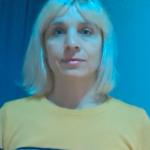 Natalia N
