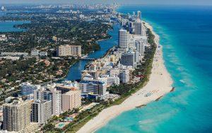 School CCLS, Miami