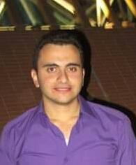 Fadi F