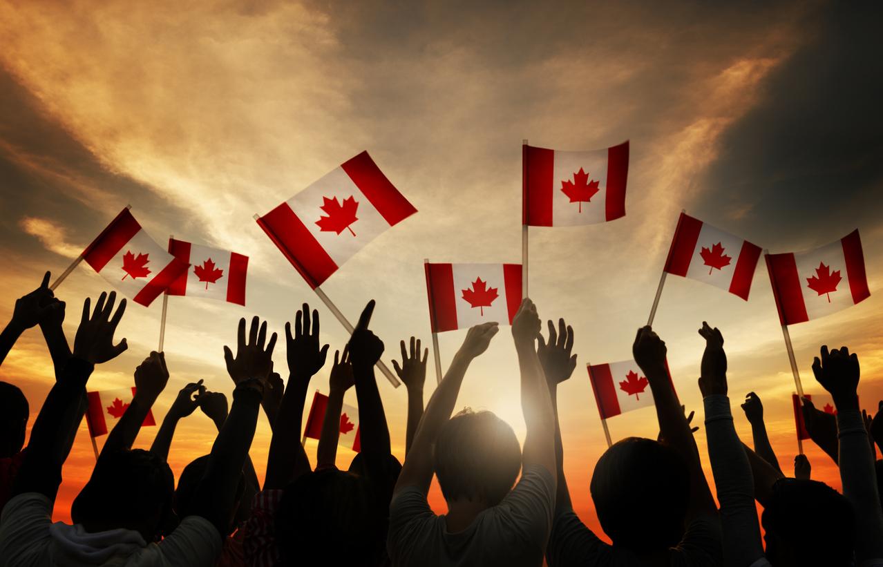 Поступление в канадский университет: когда и как подавать документы