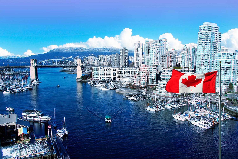 Как Канада стала мировым лидером в сфере образования?