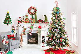 О Рождестве на английском языке