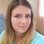 Svetlana P