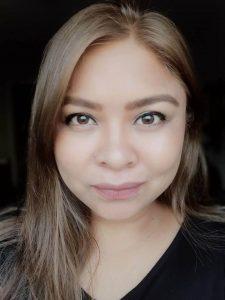 Justine G
