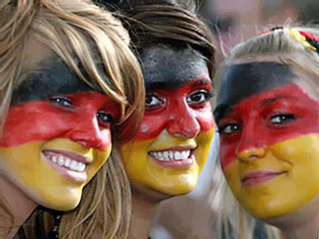 5 причин учить немецкий язык