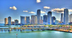Школа OHLA Майами