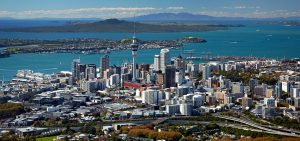 LSI Auckland, summer school for teens