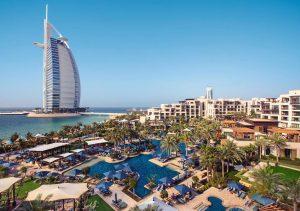 UKCBC Dubai