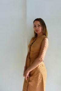 Tatiana Z