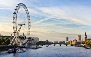 International House London, курсы повышения квалификации для преподавателей