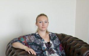 Yana Z