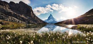 FriLingue, Швейцария, летний языковой лагерь для детей