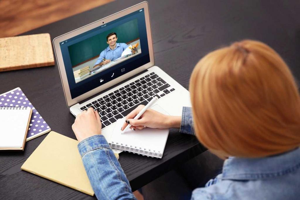 Бесплатное online-обучение от ZAZA school для школьников!
