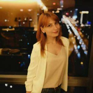 Viktoria P