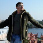 Andrey D