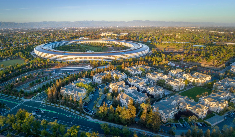 Silicon Valley Innovation Centre, курсы онлайн