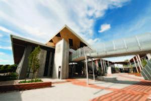 Avondale College, Окленд, Новая Зеландия