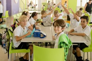 PASCAL school — английский для детей онлайн