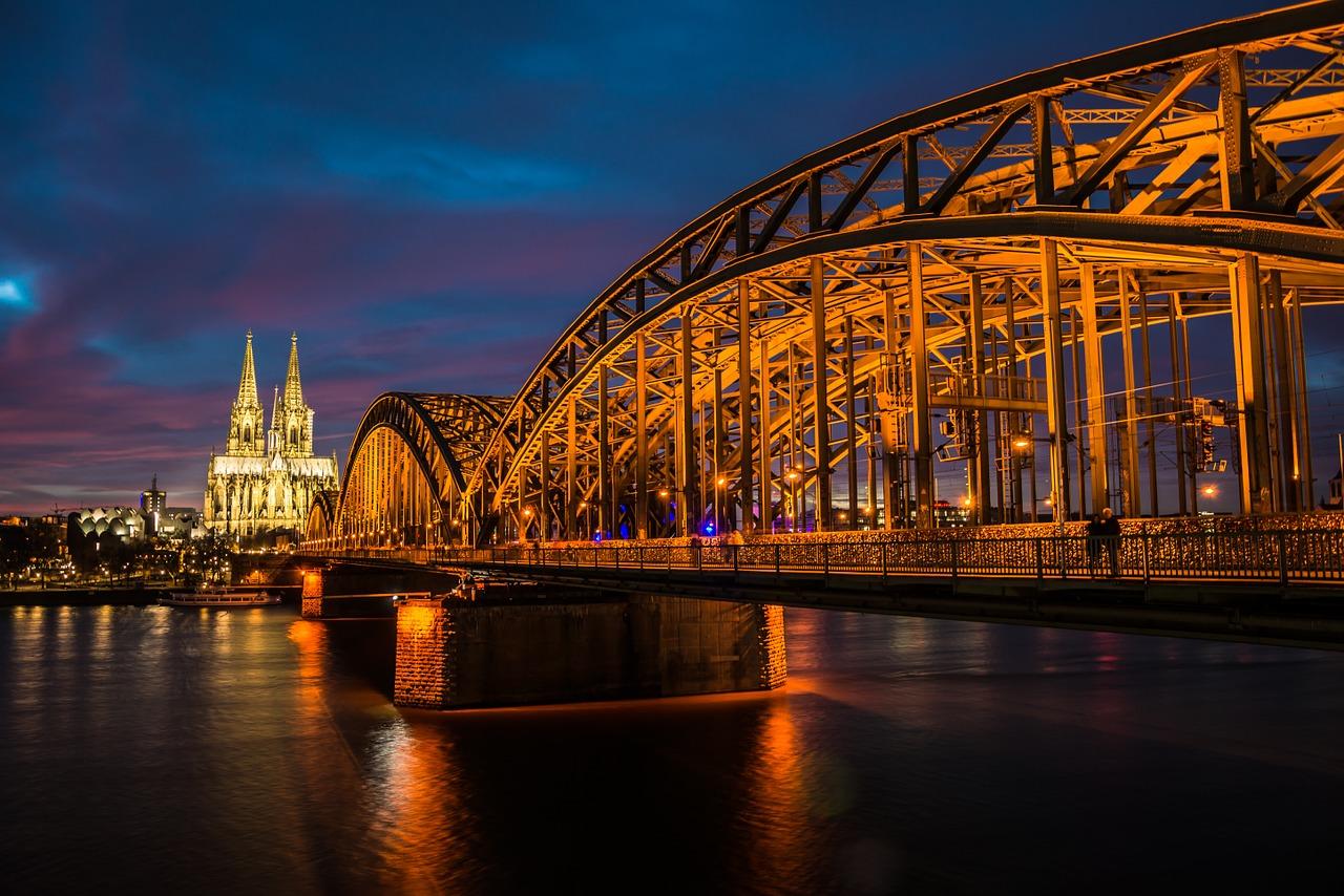 Особенности среднего и высшего образования в Германии