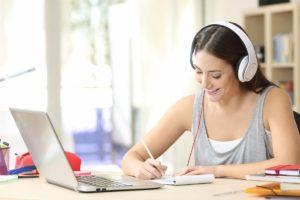 Курс повышения квалификации для преподавателей от Oxford International