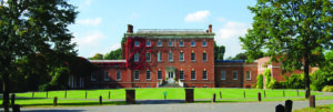 Ardmore Language School, Великобритания