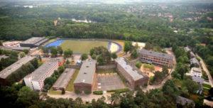 Berlin Brandenburg School, Германия