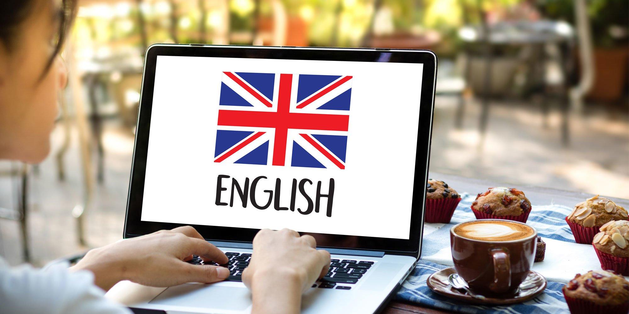 Групповое обучение с носителем языка